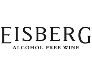 Eisberg logo Women's Tour