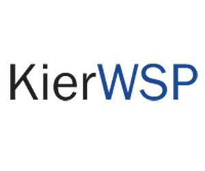 Kier WSP