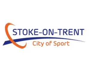 Stoke City of Sport