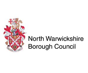 North Warwickshire Borough Council Women's Tour