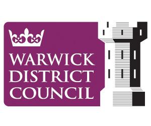 Warwick District Council Warwickshire Women's Tour