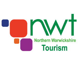 North Warwickshire Tourism