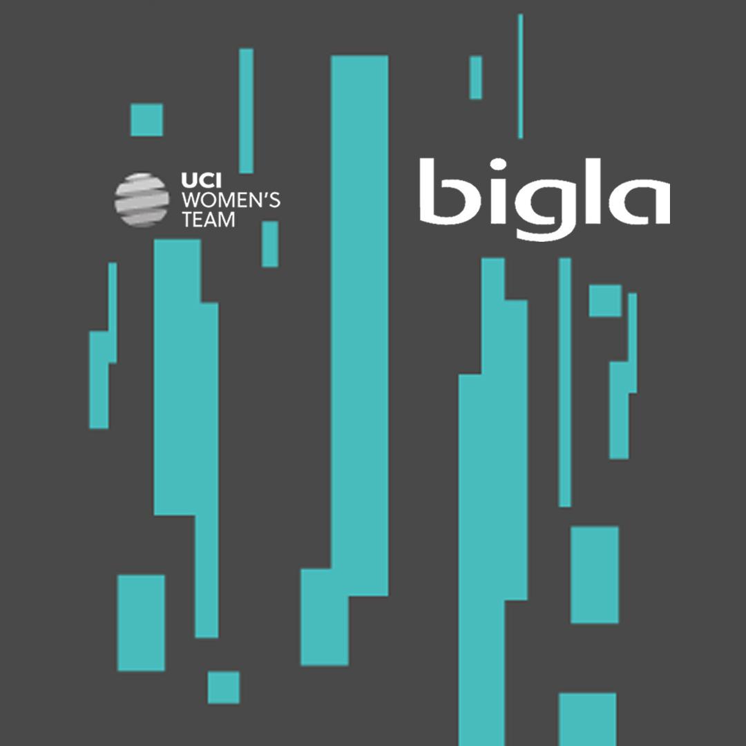 Bigla Women's Tour