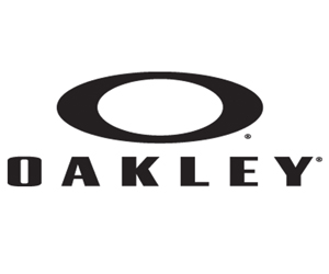 Oakley for web