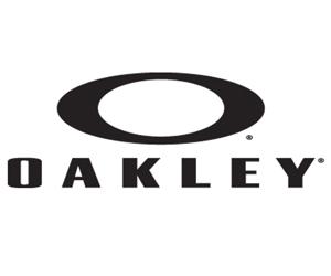 Oakley for web