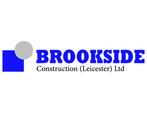 Brookside Construction