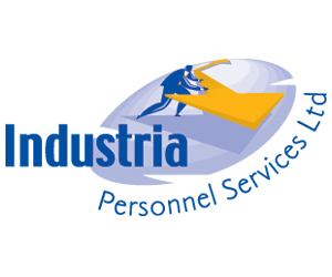 Industria personnel services