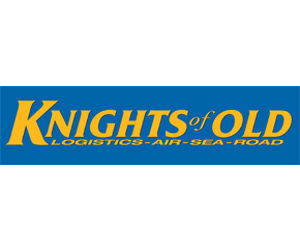 Knights-of-Old