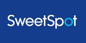 SweetSpot Group logo