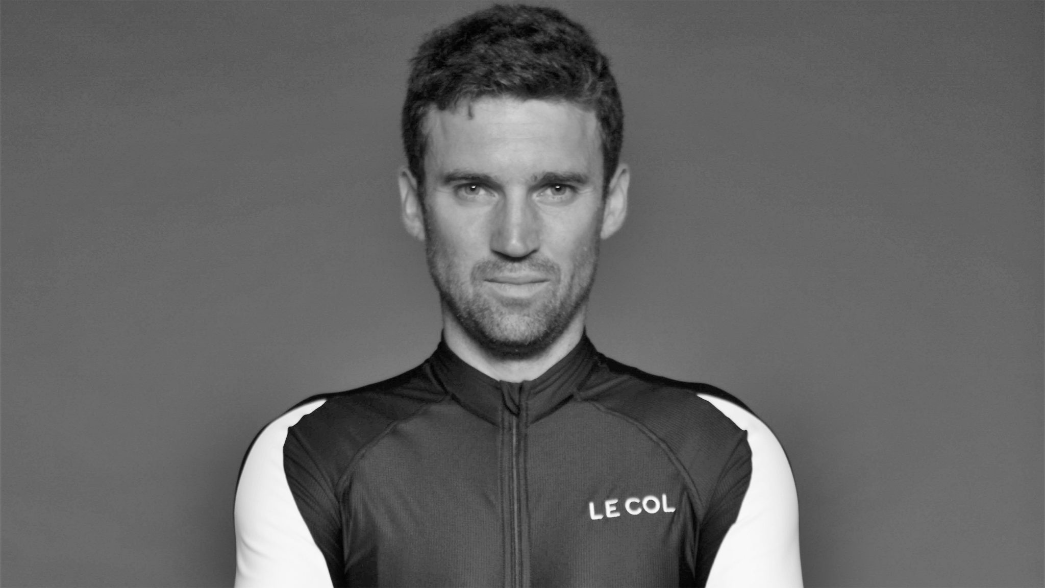 SweetSpot appoint Le Col as Official Cycle Clothing Partner to OVO Energy Women's Tour