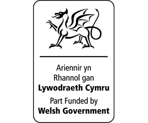 Welsh Government Women's Tour Wales