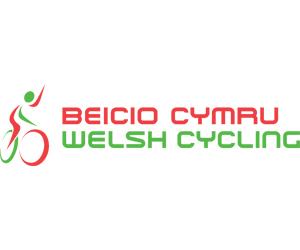 Welsh Cycling Women's Tour Wales