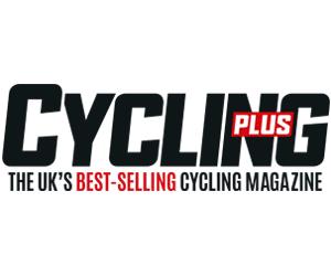 Cycling Plus Women's Tour