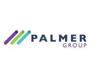Palmer Group Women's Tour