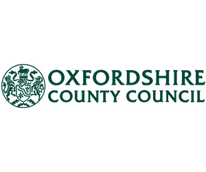 Image result for oxfordshire county council
