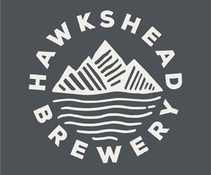 Hawkshead Brewery Women's Tour