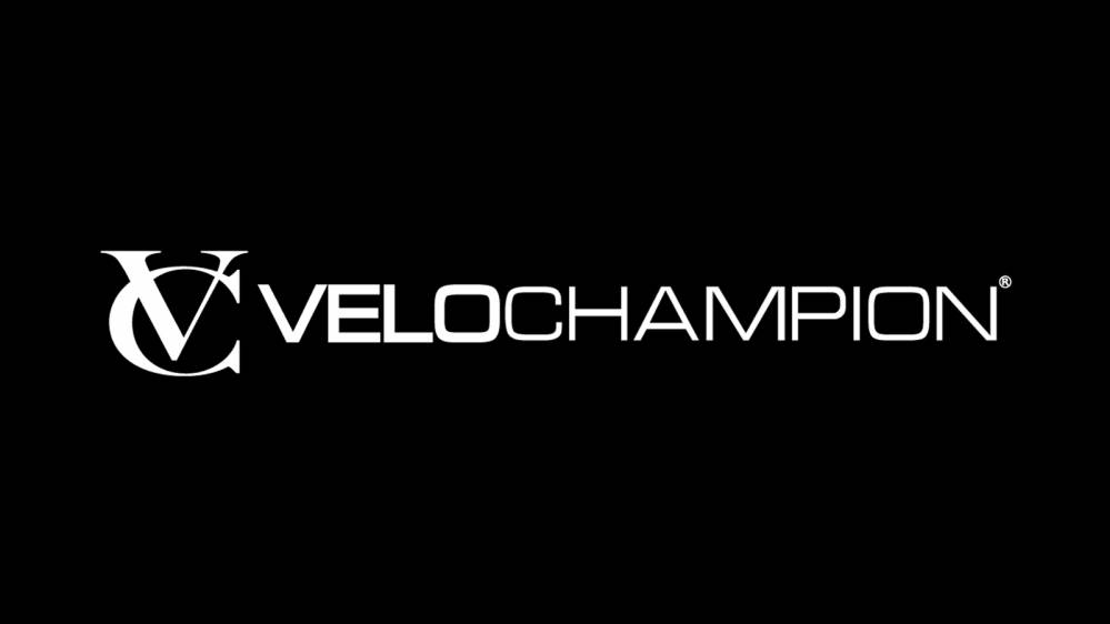 VELOCHAMPION Women's Tour
