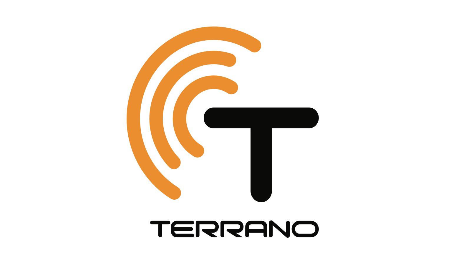 Women's Tour Terrano