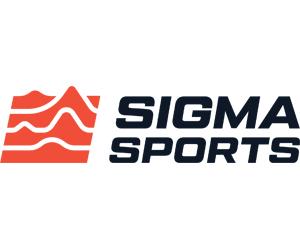 Sigma Sports Women's Tour