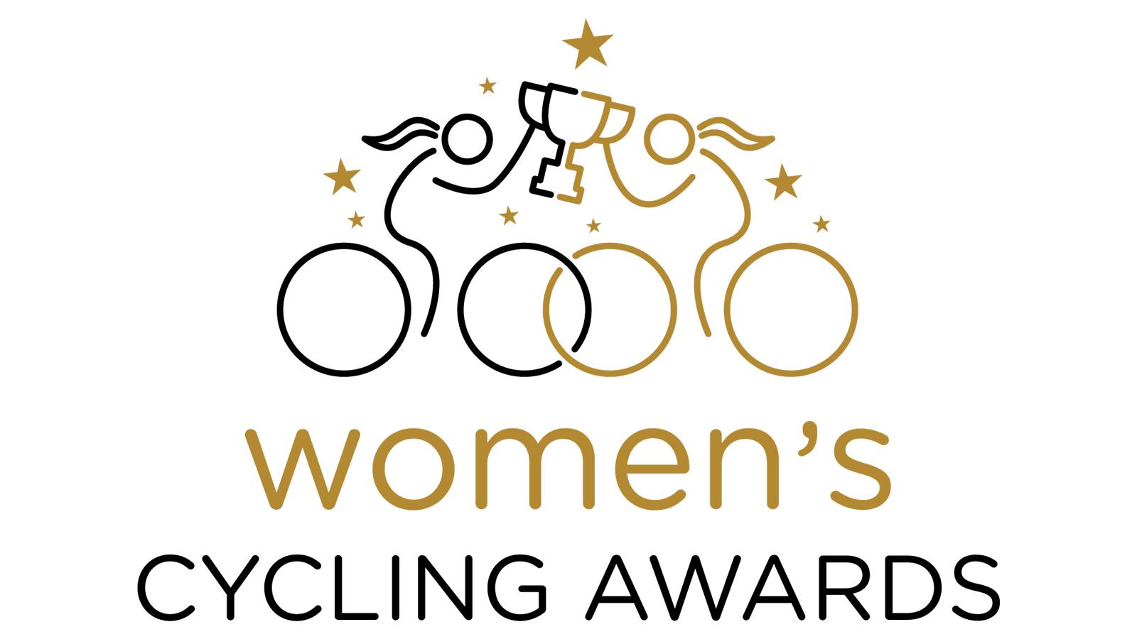 Women's Tour Award