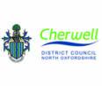 Cherwell Women's Tour