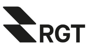 RGT Cycling logo