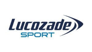Lucozade Sport