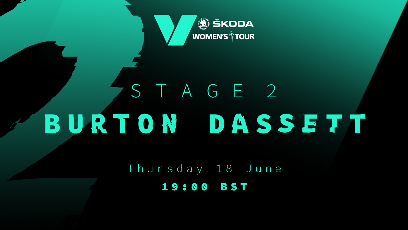 Stage Two LIVE