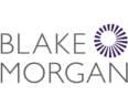 Blake Morgan Women's Tour