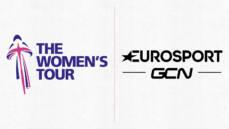Women's Tour Eurosport GCN