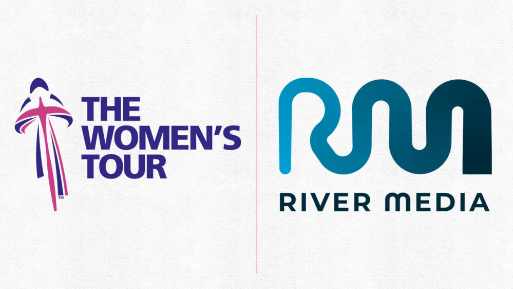 Women's Tour River Media