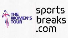 Women's Tour Sportsbreaks.com