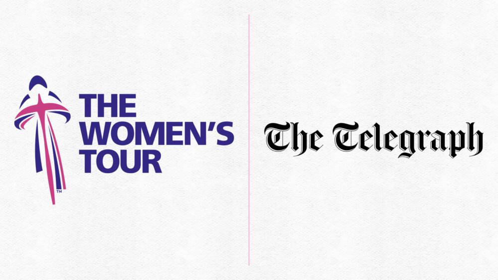 Telegraph Women's Tour