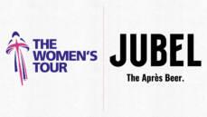 Women's Tour JUBEL