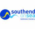 Southend Women's Tour