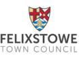 Women's Tour Felixstowe Town Council