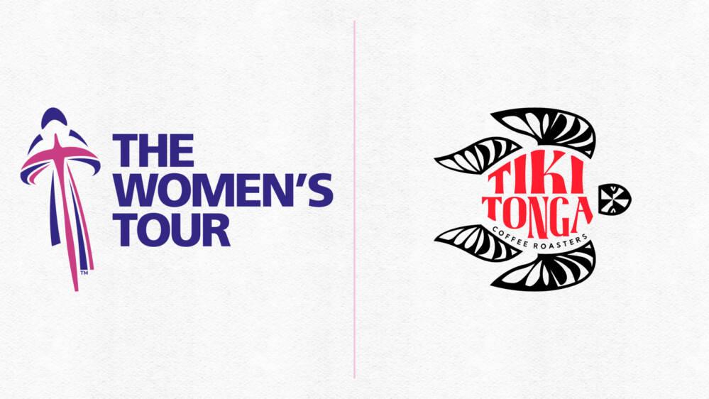 Women's Tour Tiki Tonga