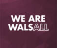 We Are Walsall Women's Tour