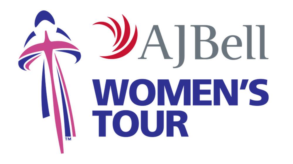 AJ Bell Women's Tour
