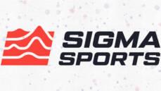 Women's Tour Sigma Sports