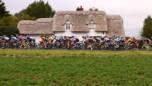 Women's Tour stage four