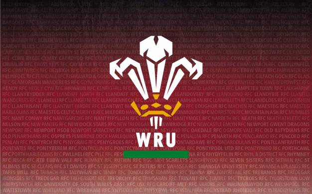 Lily savages Welshpool with four tries – Gold Supporters test