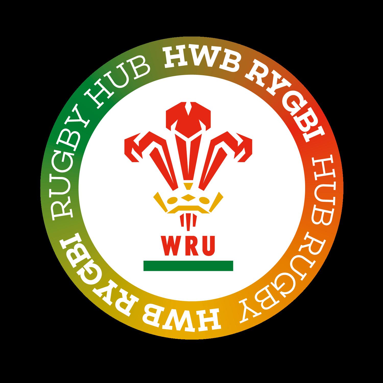 Welsh Rugby Union   Club & Community   Hub Programme