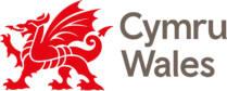 Cynghrair Gogledd Cymru A – Cam 2