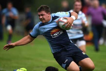 Cardiff & Vale College off to flying start